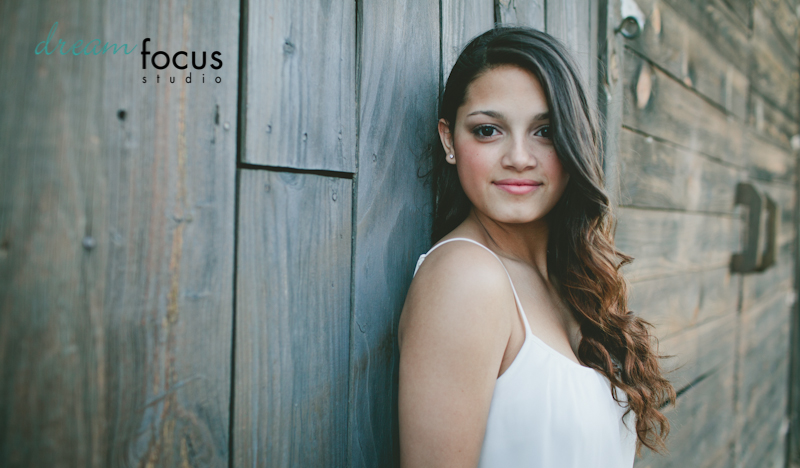 senior photography in dallas, texas