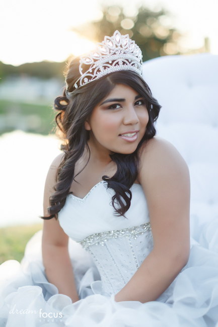 modern quinceanera photography dallas texas carrollton portrait dress