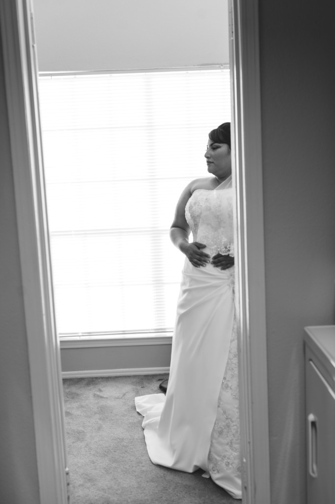 wedding dallas photographer