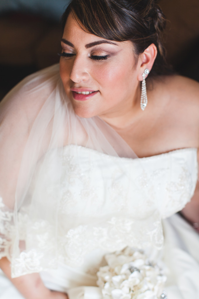 wedding dallas photographer bridal
