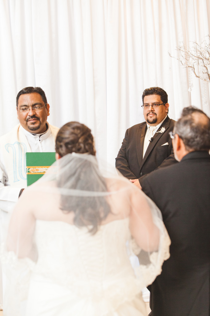 wedding dallas photographer mediterranean villa