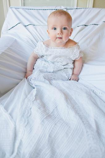 Dream focus studio dallas texas newborn maternity child and family photographer