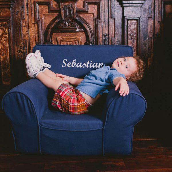 best dallas child photographer