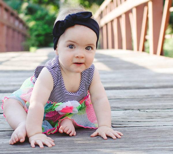 baby plan membership dream focus studio